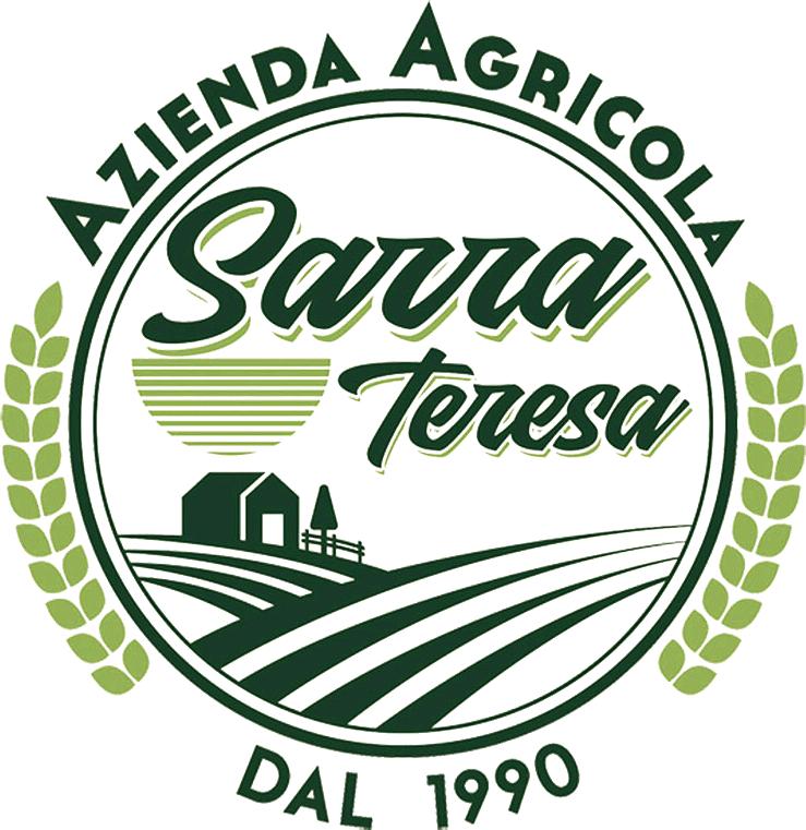 Azienda Agricola Sarra Teresa - Produzione artigianale olio di oliva extravergine della Campania